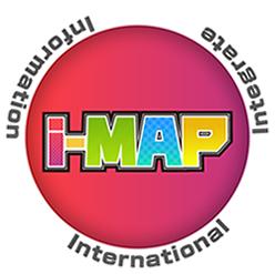 i-MAP